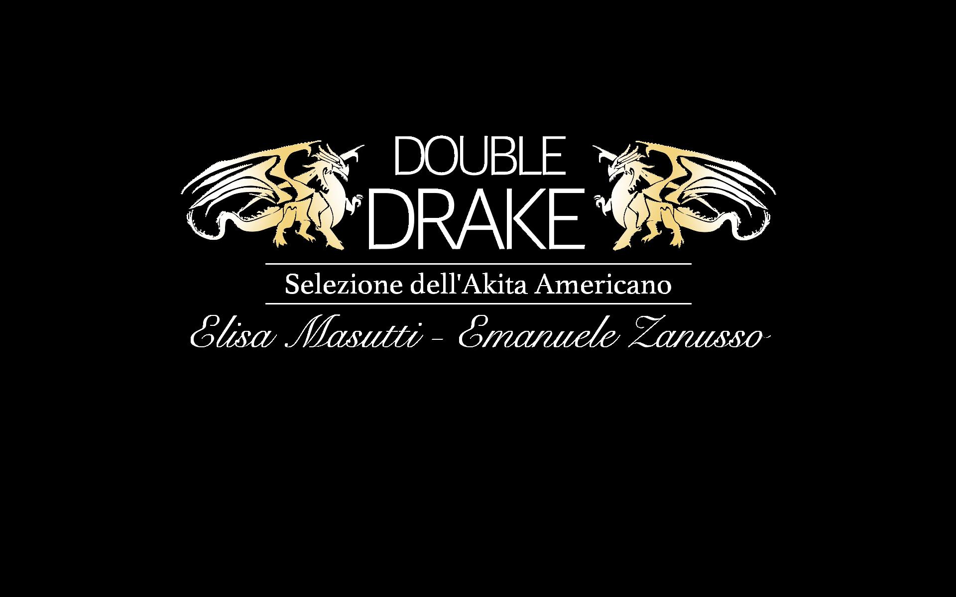 Double Drake